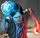 Time-Sink (Legion Personality) (Earth-616) from X-Men Legacy Vol 1 250 0001.png