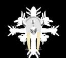 Ivory Corsairs