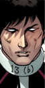 Chain (Legion Personality) (Earth-616) from X-Men Legacy Vol 1 251 0007.png