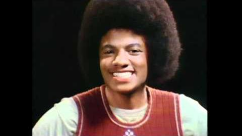 Blame It On The Boogie (Michael Jackson's Vision)