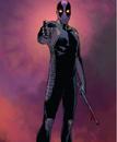 Aaron Davis (Earth-35525) from Spider-Men Vol 1 5 0001.png