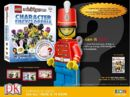 LEGO Minifigures Character Encyclopedia Toy Soldier 2.jpg