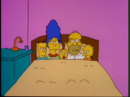 Simpson Family in Bed (Good Night).png