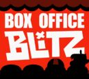Box Office Blitz