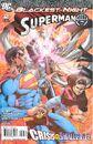 Blackest Night Superman Vol 1 2 Variant.jpg