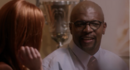 4x08 Red Hairing (173).png