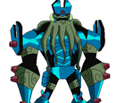 Vilgax (Dimension 23)