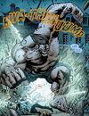 Mark Desmond Prime Earth 01.jpg