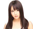 Hirajima Natsumi
