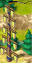 Pole of Banners.png