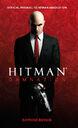 Hitman Damnation Cover.jpg