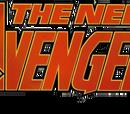 New Avengers Vol 2