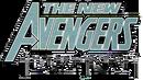 New Avengers Illuminati Logo.png