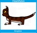 Hawktalon