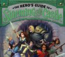 The Hero's Guide to Storming the Castle