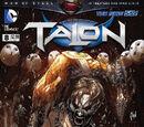 Talon Vol 1 8