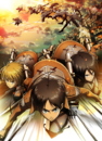 SnK - 104th Trainees Squad.png