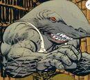Mutants (Image)