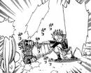 Natsu attacking klodoa.png