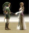 Zelda y Link TP.jpg