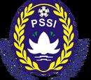 Indonesian football