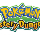 Pokémon mystery dungeon RPG Wiki