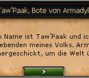 Taw'Paak