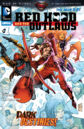 Red Hood and the Outlaws Annual Vol 1 1.jpg