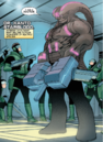 Xanto Starblood (Earth-616) from Wolverine and the X-Men Vol 1 30 001.png