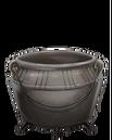 Cauldron1.png
