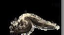 Hornedslugs.png