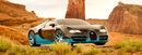 Drift - 2013 Bugatti Veyron Grand Sport Vitesse.jpg
