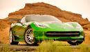 Slingshot - 2014 Chevrolet Corvette Stingray C7.jpg