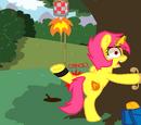 Ask Ruby Sparx