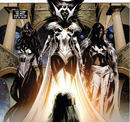 Order of Black Swans (Multiverse) from New Avengers Vol 1 5 0001.png