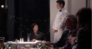 4x08 Red Hairing (243).png