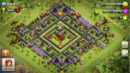 Th10-tr.png