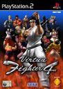 VF4 PS2 EU.jpg