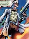 Doctor Jiroult from X-Men Unlimited Vol 1 45 001.jpg