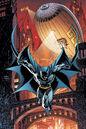 Batman 0177.jpg