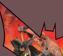 Detective Comics Vol 1 861/Images