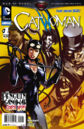 Catwoman Annual Vol 4 1.jpg