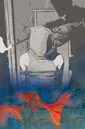 Detective Comics Vol 1 858 Virgin.jpg