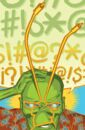 Ambush Bug Year None.jpg