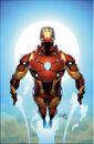 Invincible Iron Man Vol 1 527 Textless.jpg