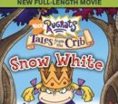 Tales from the Crib: Snow White (VHS)