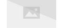 Secret Wars II (1985) Logo.png