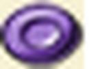 Rank-badge3.png