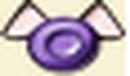Rank-badge4.png