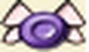 Rank-badge5.png